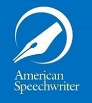 American Speechwriter - I Love America